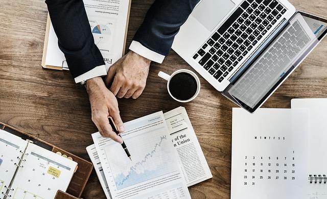 Cztery proste zasady na zwiększenie zarobków