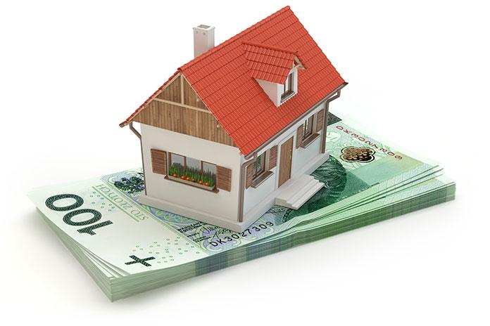 Kredyt na zakup działki - jak go wziąć?