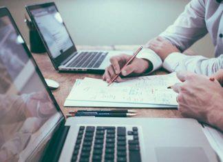 Pożyczka przez Internet - na co zwrócić uwagę?