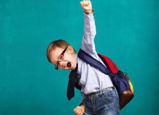 Gdzie szukać ogłoszeń o pracy dla nauczycieli w internecie?