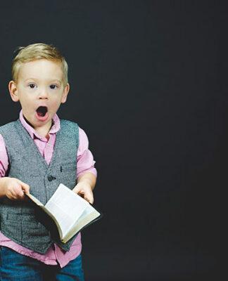Plan oszczędnościowy jako sposób na zabezpieczenie przyszłości dziecka