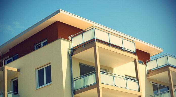 Jak kupić nieruchomość