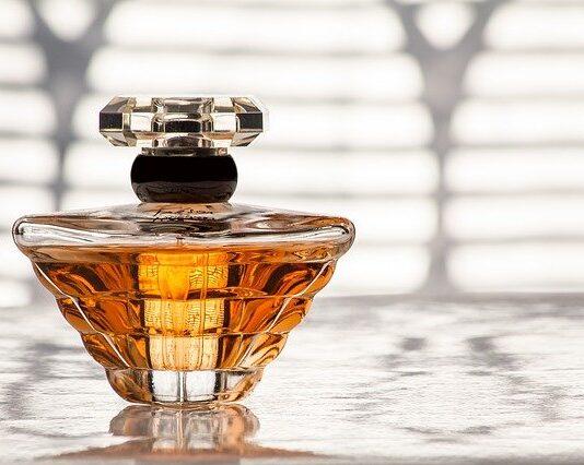 Marka Gucci oferuje wiele zapachów dla kobiet